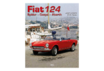 FIAT 124 SPIDER-COUPE-Abarth