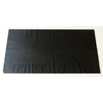 floor isolation mat 50 x 100 cm