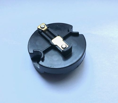 ignition rotor Fiat 124 Spider 2000